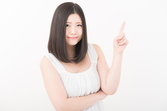 名古屋のおしゃれな結婚式場とおすすめブライダルフェア3選
